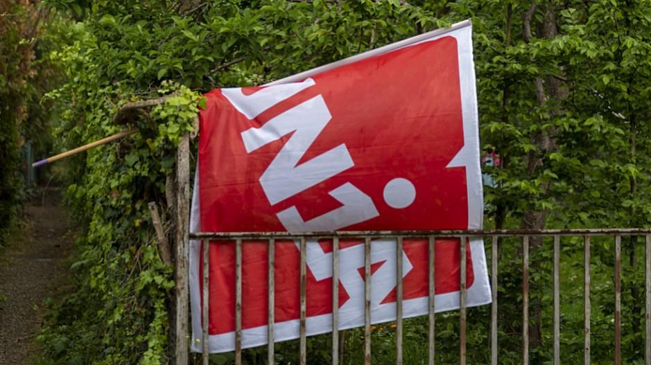 Presserat: CH Media wegen Interview gerügt