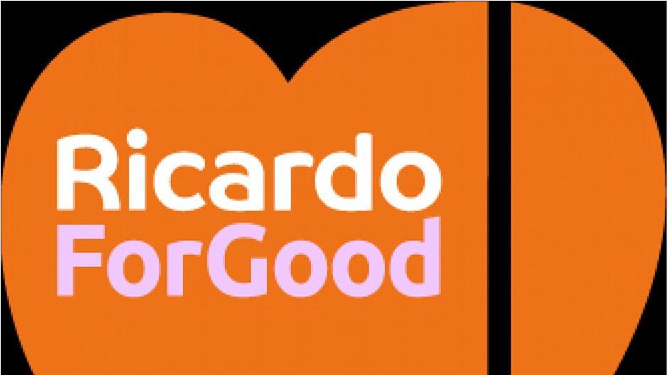 Ricardo: Charity-Auktionen für Unicef versteigert