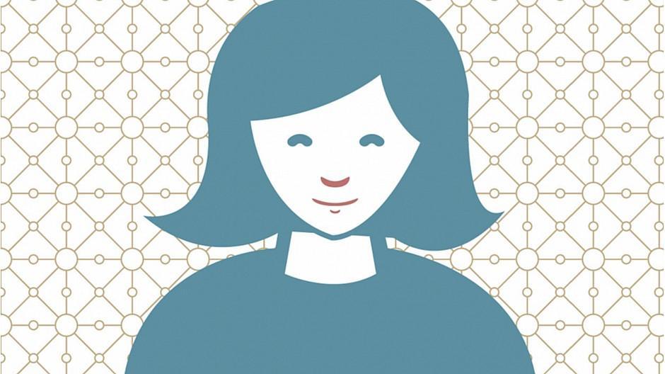 HTW Chur: Chatbot «Ladina» als Mediensprecherin
