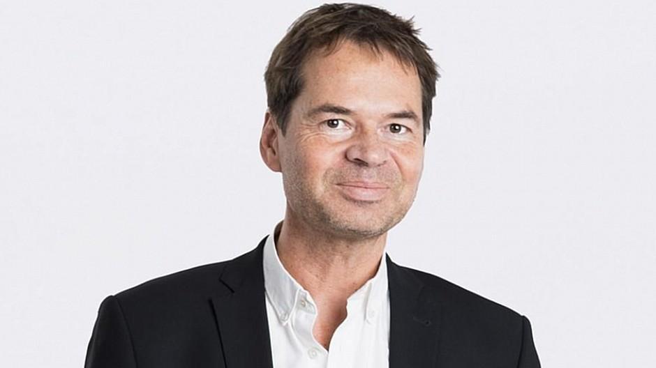 No Billag: SoZ-Chefredaktor stellt sich gegen Initiative