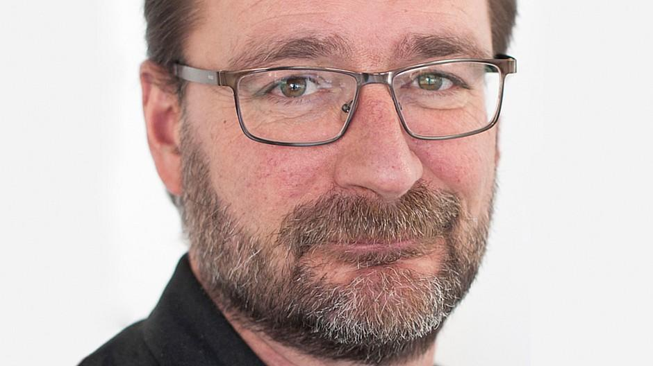 AZ Medien: Chefredaktor David Sieber verlässt die «bz»