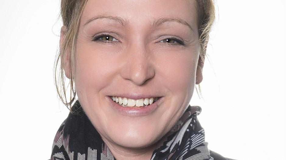Tele Top: Chefredaktorin Kathrin Röder geht