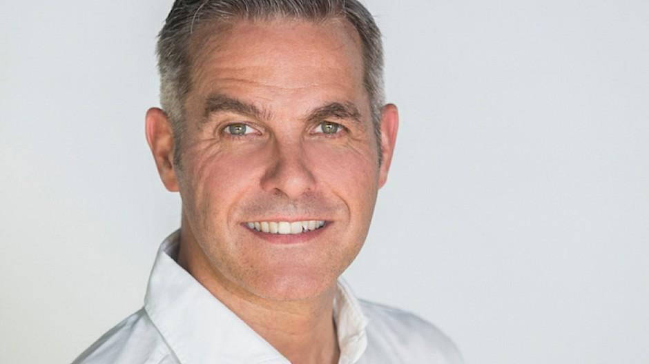 Serviceplan Gruppe Schweiz: Christian Baertschi wird Verwaltungsratspräsident