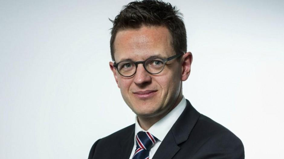 Swiss Media Forum: Christian Dorer steigt bei Medienkongress ein