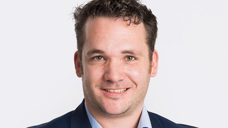 20 Minuten: Christian Lüscher verlässt das Unternehmen