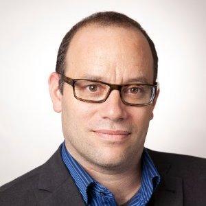 Tageswoche: Christian Degen wird neuer Chefredaktor