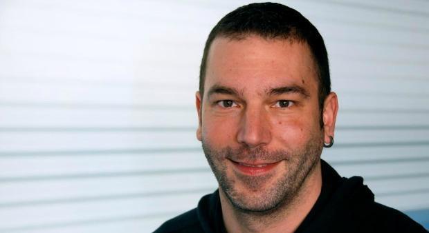TeleZüri: Christian Beck geht