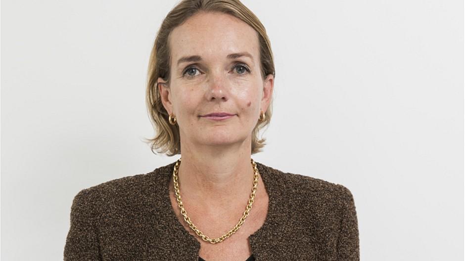 NZZ am Sonntag: Christina Neuhaus kehrt zur NZZ zurück