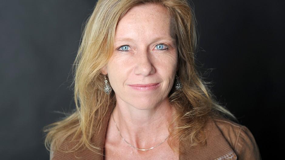 NZZ-Gruppe: Christine Brand verlässt die «NZZ am Sonntag»