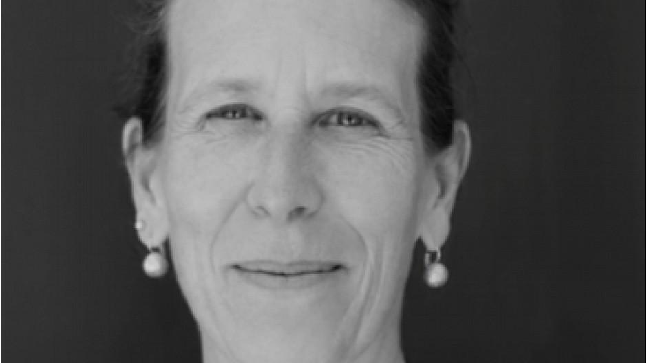 SKWJ: Christine D'Anna-Huber ist die neue Generalsekretärin