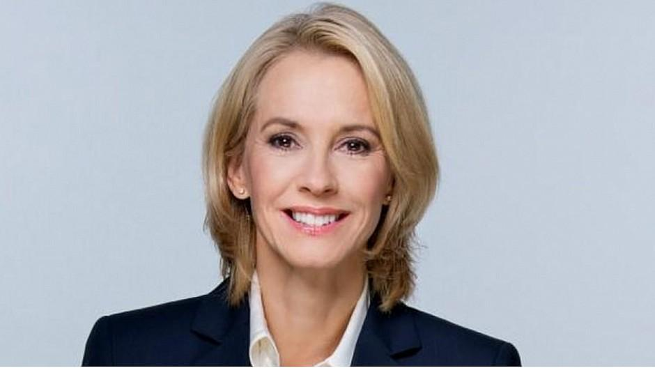 Postauto-Skandal: Christine Maier berät Susanne Ruoff