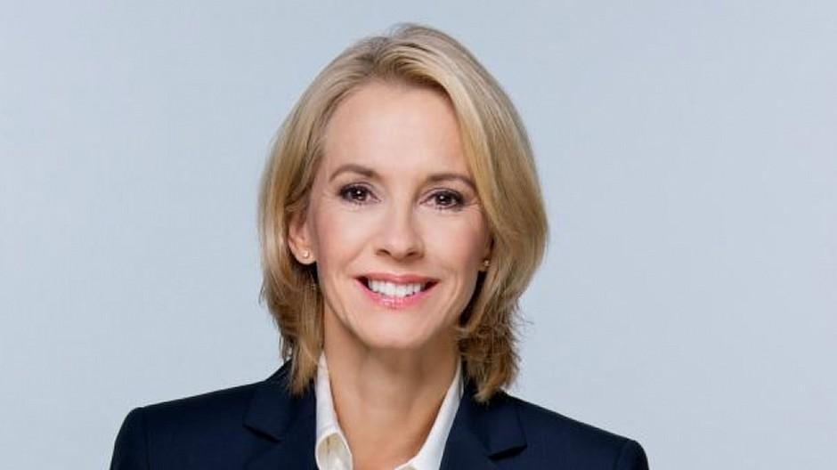 Ringier: Christine Maier gründet eigene PR-Agentur