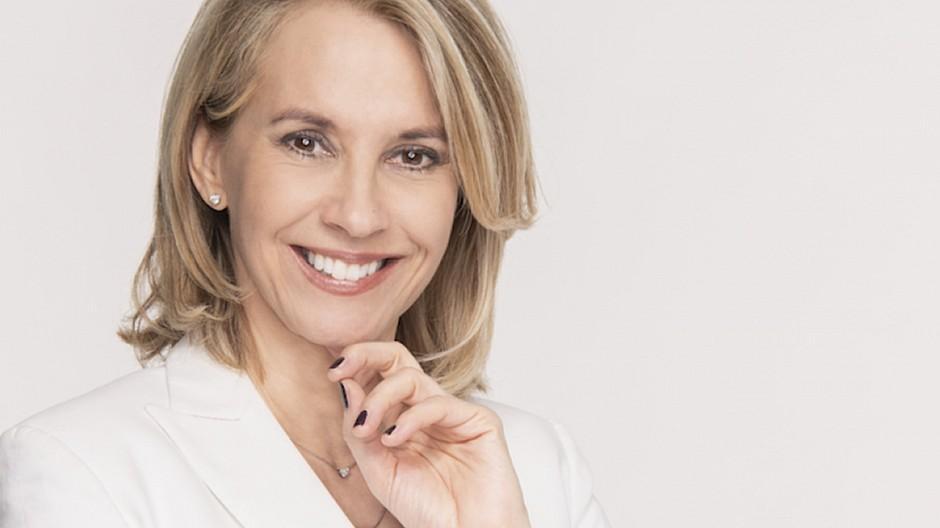 Women in Business: Christine Maier moderiert die Women's Talks