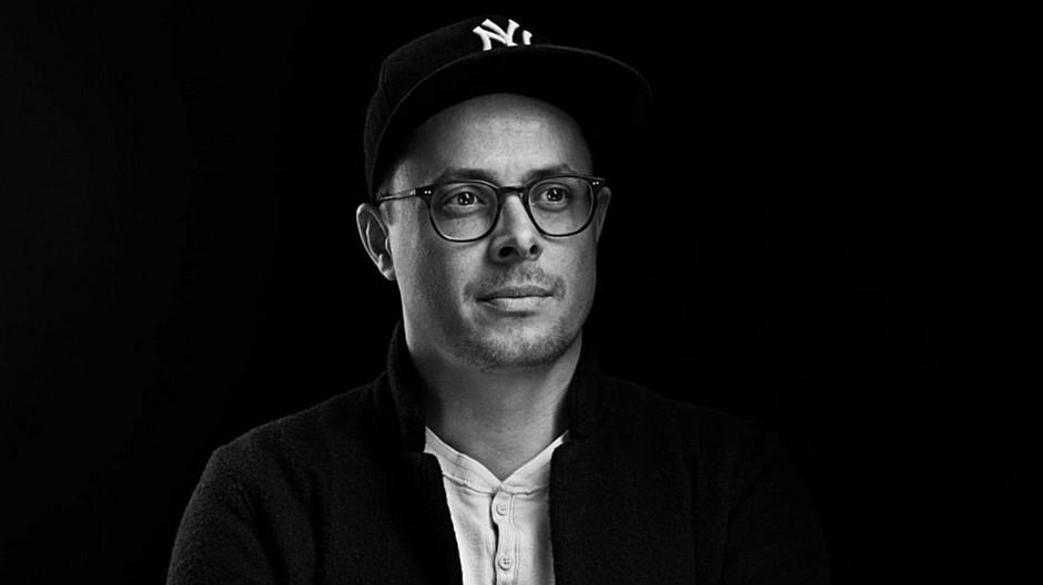 Microsoft: Christoph Glaus wechselt zu Jung von Matt/Limmat