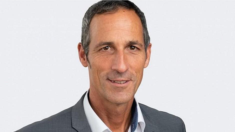 Migros-Genossenschafts-Bund: Christoph Tonini wird Verwaltungsrat
