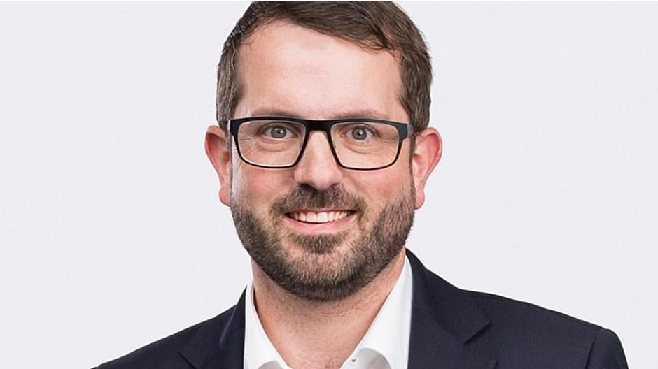 Tamedia: Christoph Zimmer wird Leiter Digital Product