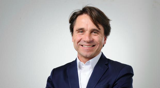 """Christoph Stokar: """"Wir leben davon, wie gescheit wir lügen"""""""