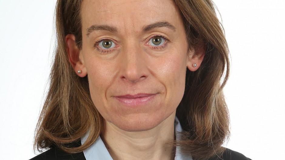 Ringier: Claudia Gnehm verlässt die Blick-Gruppe