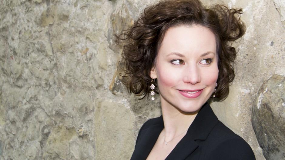 Weltwoche: Claudia Schumacher zieht nach Hamburg