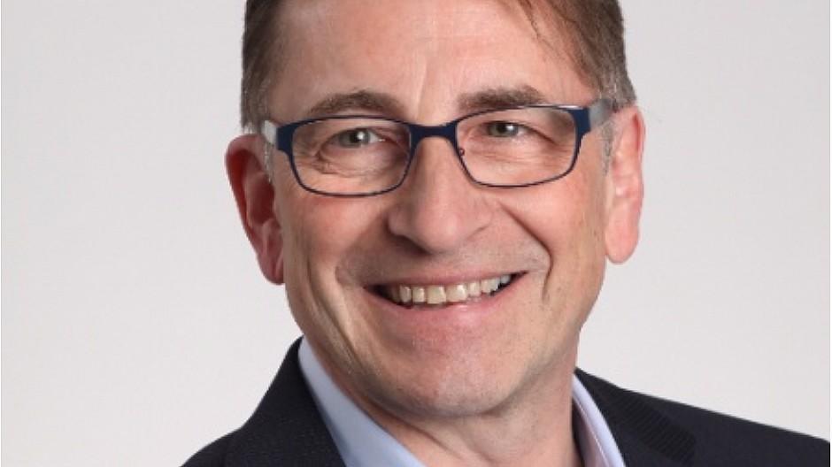 Künzler Bachmann Directmarketing: Claudio Piazza stösst zum Team