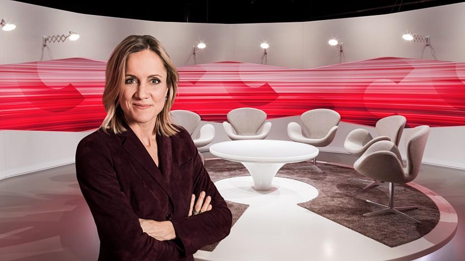 SRF: «Club» und «Medienclub» teilen sich Studio
