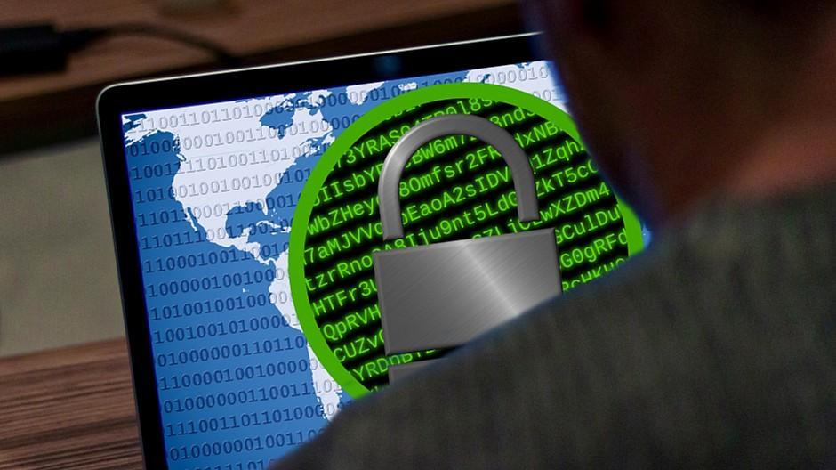 Ransomware-Attacke: Comparis zahlt Lösegeld nach Cyberangriff