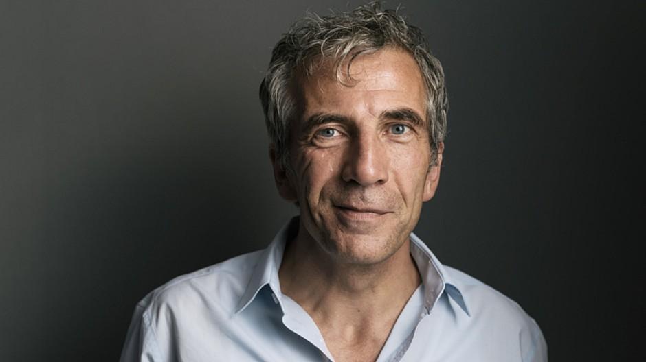 Republik: Constantin Seibt startet neue Kolumne