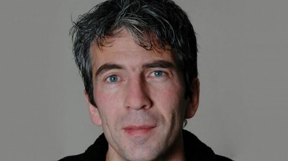 Tamedia: Constantin Seibt verlässt den Tagi