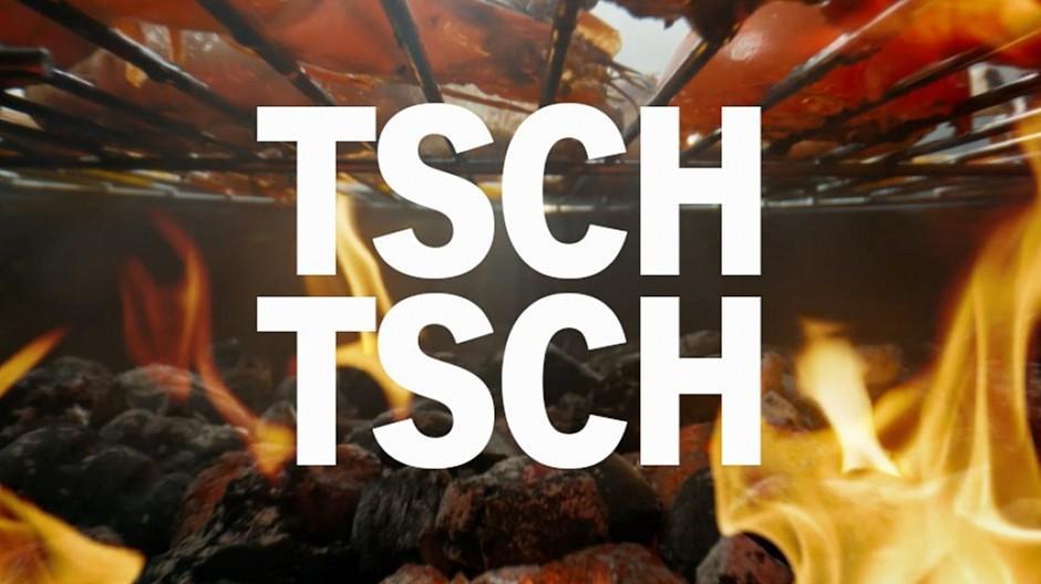 TBWA\Zürich: Coop läutet die Grill-Saison mit einem Zischen ein