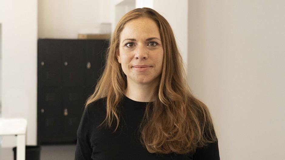 Thjnk Zürich: Cornelia Nünlist verstärkt die Beratung