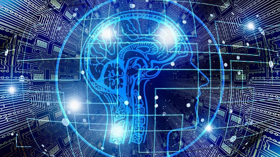 Künstliche Intelligenz: Coronakrise sorgt für Schub