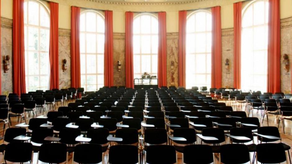 Schweizer Autobiographie-Award: Countdown für zweite Ausgabe läuft