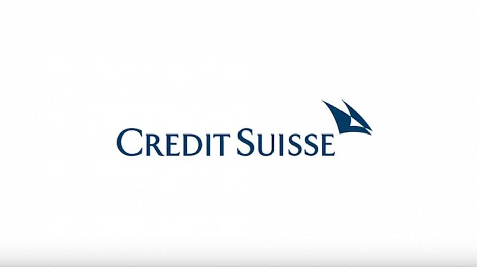 Rebranding: Credit Suisse wird «konsistenter und digitaler»