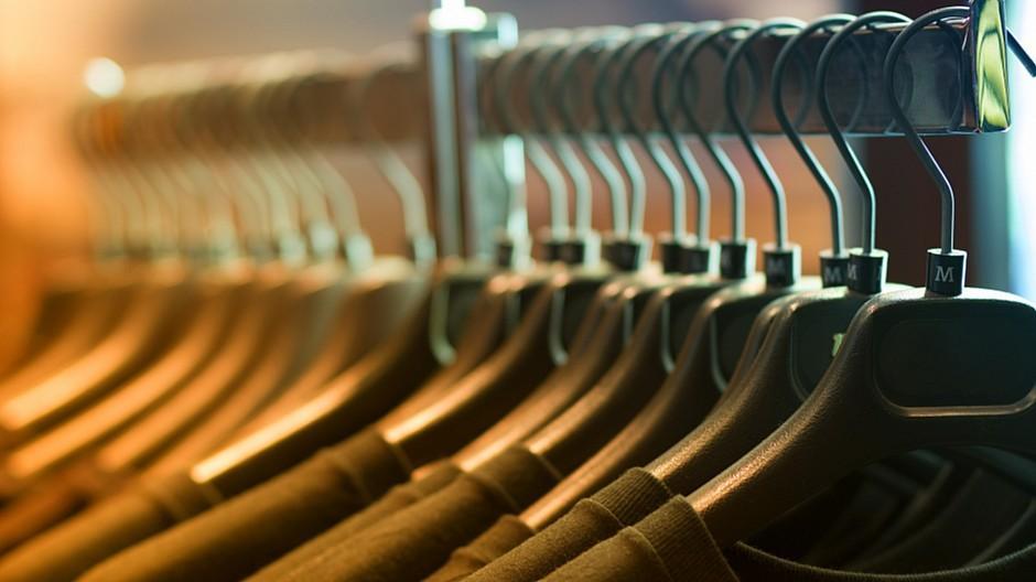 Studie zum Detailhandel: CS erwartet nach Boom einen Umsatzrückgang