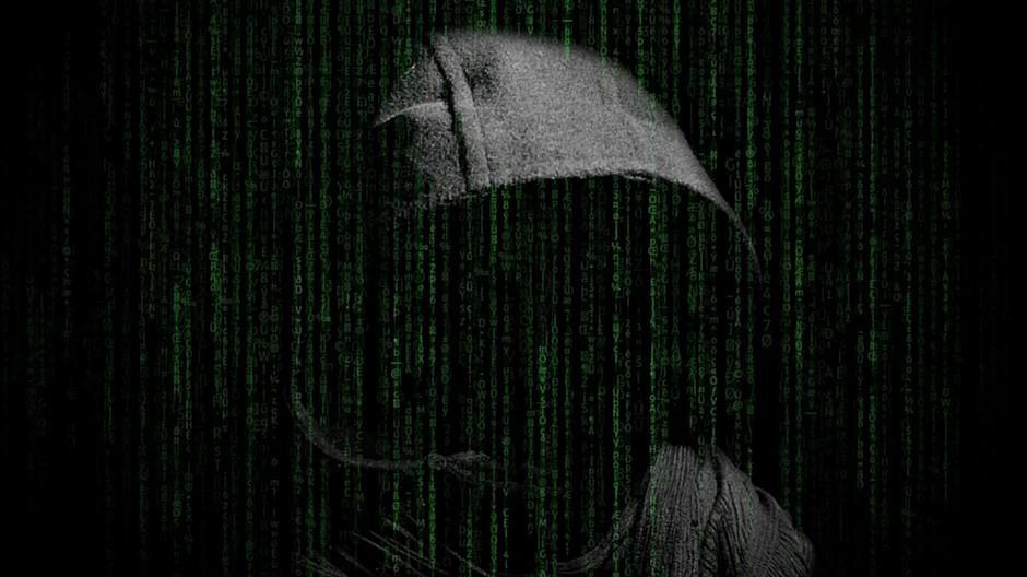 Cyberkriminalität: Cyberangriff auf Ostschweizer Hostingfirma