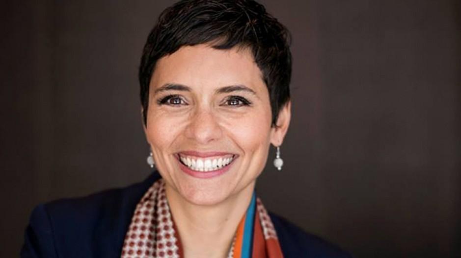 BEKB: Dagmar Fässler-Zumstein wird Kommunikationschefin