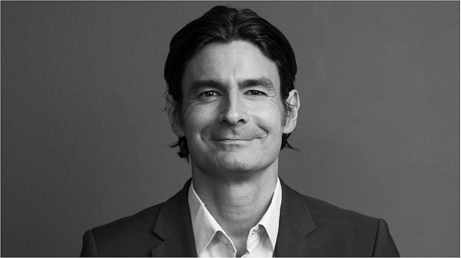 Project R: Daniel Binswanger wechselt zur «Republik»