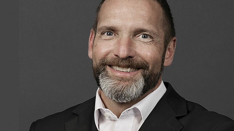 NZZ-Gruppe: Daniel Ettlinger verlässt das Unternehmen