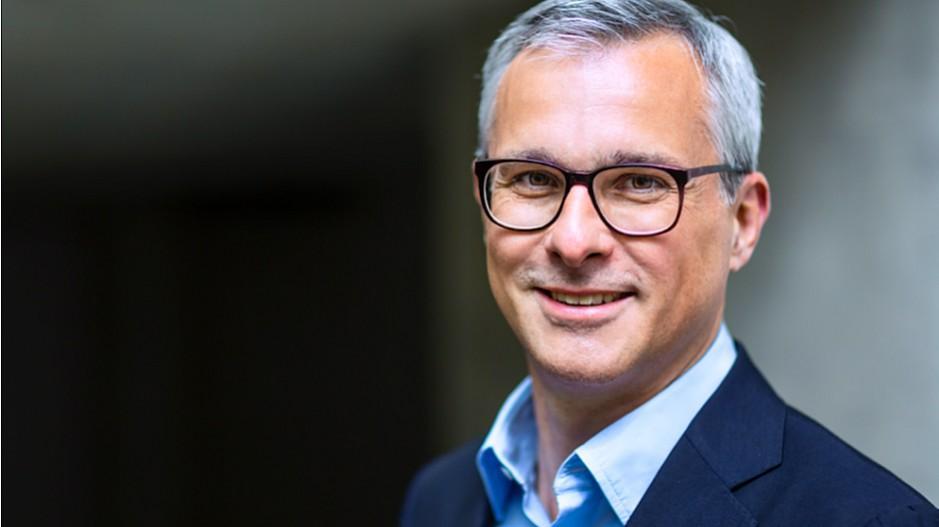 Content Marketing Forum: Daniel Kaczynski weiterhin im Vorstand