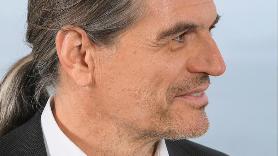 ZHAW: Daniel Perrin in SAGW-Vorstand berufen