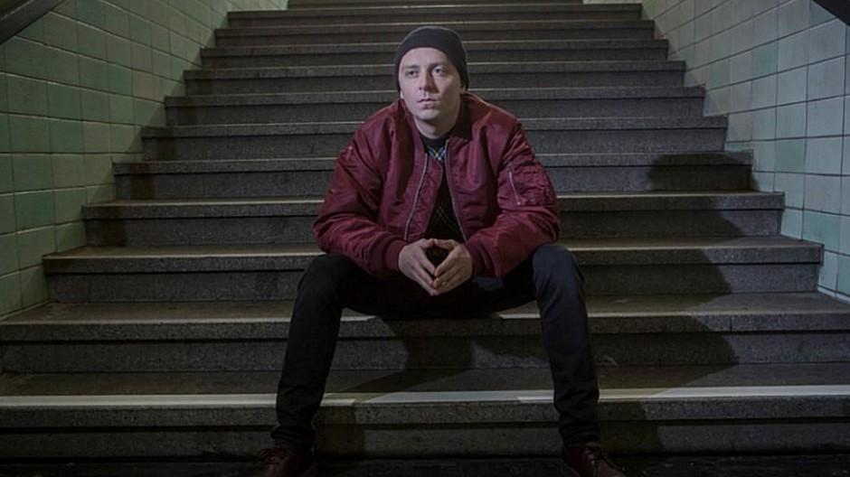 Wochenzeitung: Daniel Ryser als Zeuge geladen