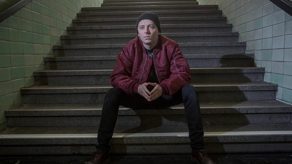 Wochenzeitung: Daniel Ryser wird «Journalist des Jahres»