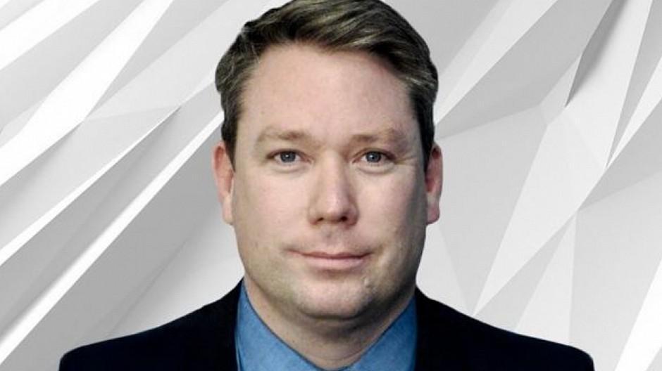 ABB: Daniel Smith wird Head of Global Media Relations