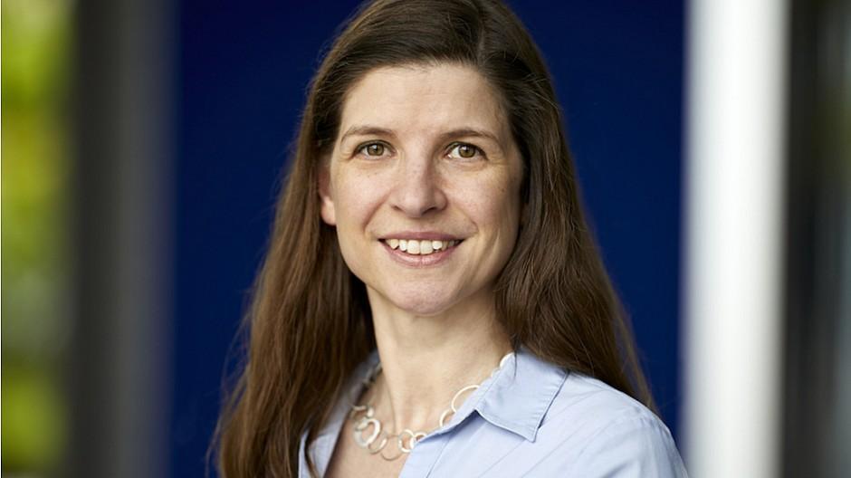 Axa: Daniela Fischer verstärkt Geschäftsleitung
