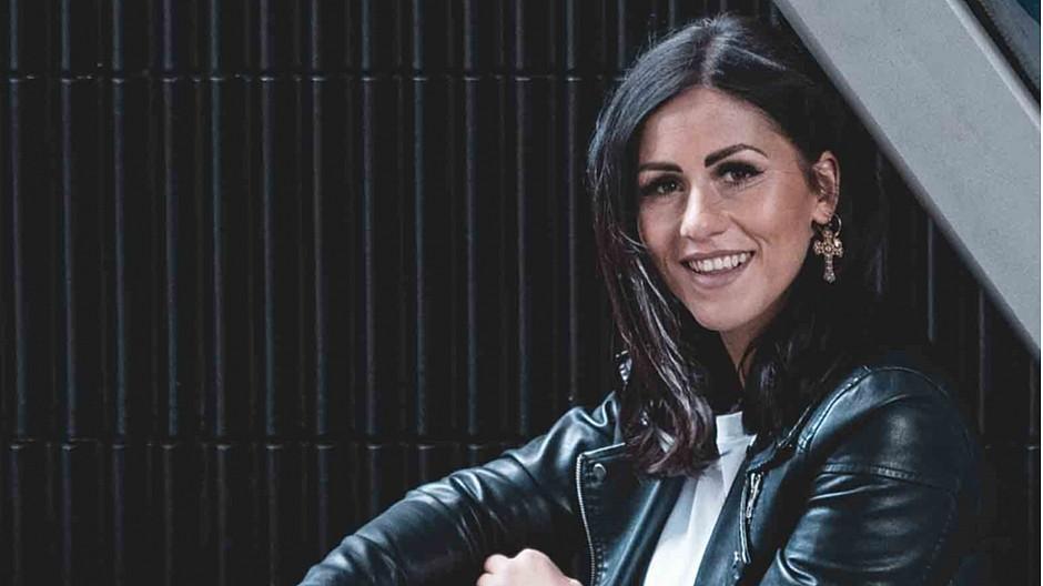 Virgin Radio Switzerland: Dara Masi wechselt zu Energy Zürich