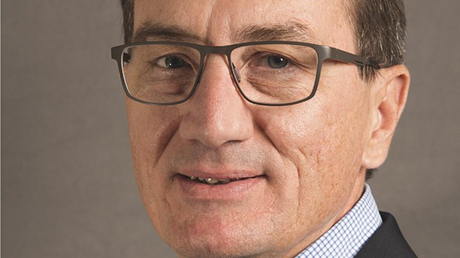 Fachmedien –Zürichsee Werbe AG: Darko Panić wird Geschäftsführer