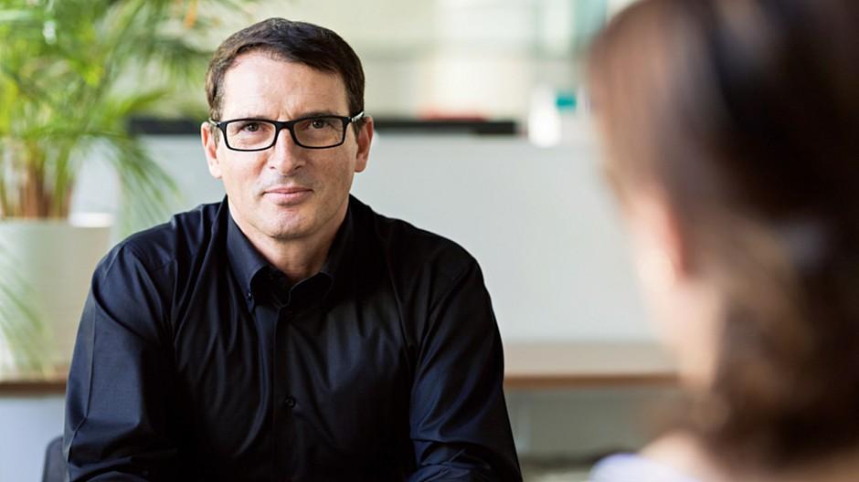Neo Advertising: Das Digital-Signage-Team wird verstärkt