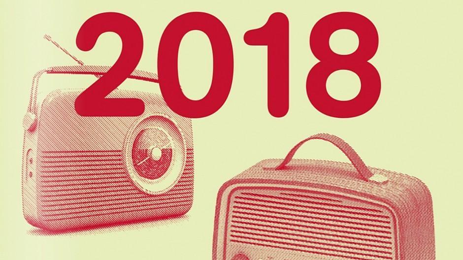 Radioschule Klipp+Klang: Das erfolgreichste Jahr seit dem Start