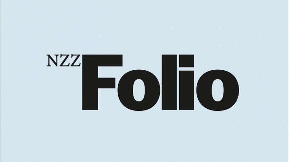 NZZ: Folio erscheint erst im September wieder