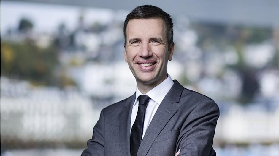 KKL Luzern: «Das gesamte KKL-Team ist Markenbotschafter»